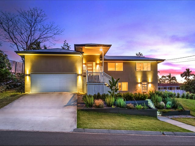 24 Willand Drive, Beenleigh, Qld 4207