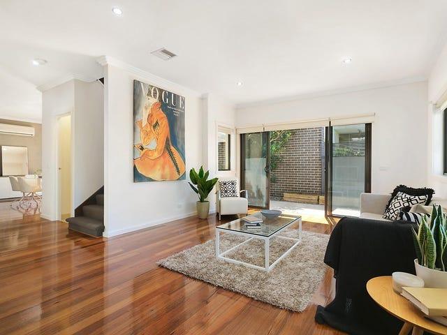 17/24 Dongola Road, West Footscray, Vic 3012