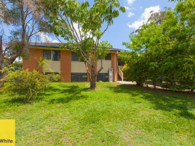 26 Bannerman Street, Riverview, Qld 4303