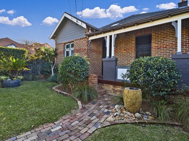11 Penkivil Street, Willoughby, NSW 2068