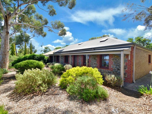 58 Adey Road, Blackwood, SA 5051