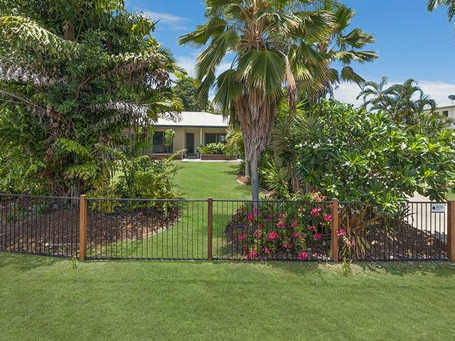 119 Coutts Drive, Bushland Beach, Qld 4818