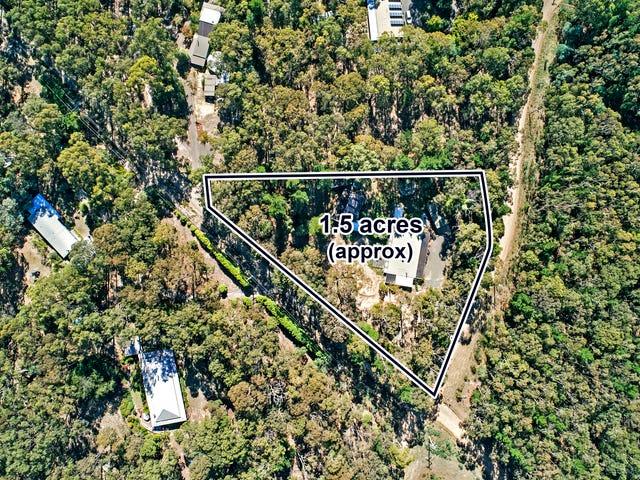 36 (Lot 42) Ellandee Crescent, Macedon, Vic 3440