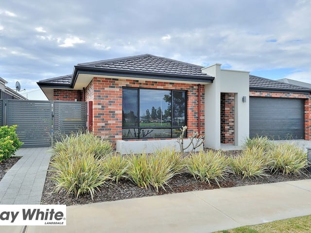 33 Bolero Road, Aveley, WA 6069