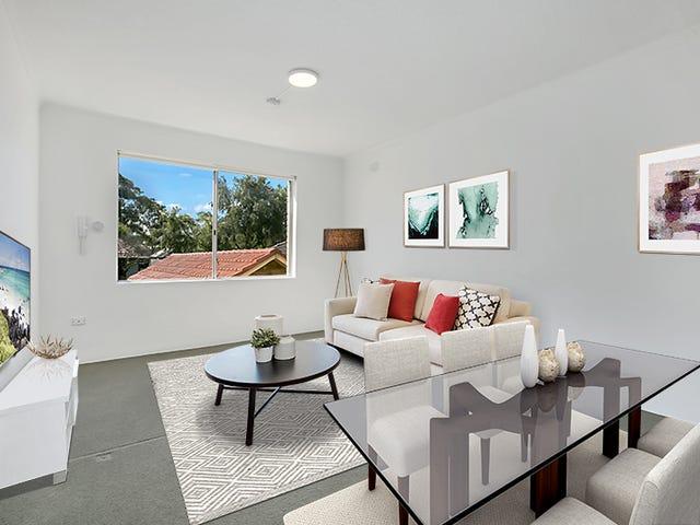 9/3 Rayner Street, Lilyfield, NSW 2040