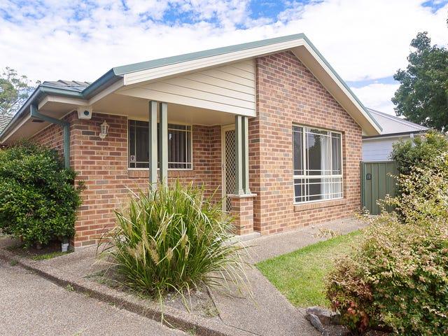 1/9 Laurel Avenue, Edgeworth, NSW 2285