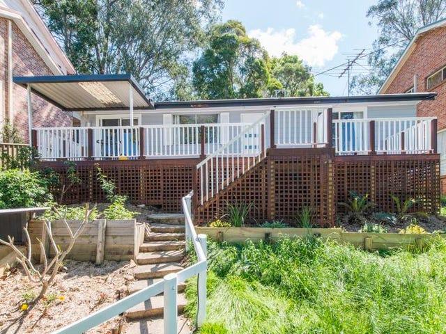 11 Wedmore Road, Emu Heights, NSW 2750