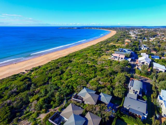 31 The Marina, Culburra Beach, NSW 2540