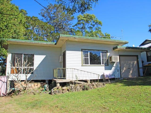 33 Richmond Street, Lawrence, NSW 2460