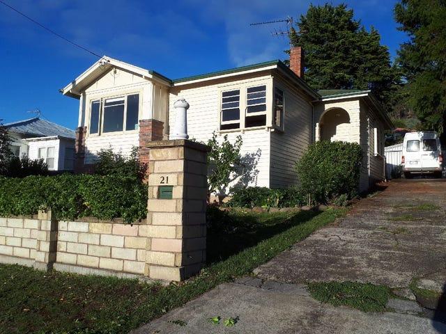 21 Barnett Avenue, New Norfolk, Tas 7140