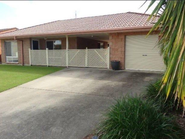 21 Bonville Waters Drive, Sawtell, NSW 2452