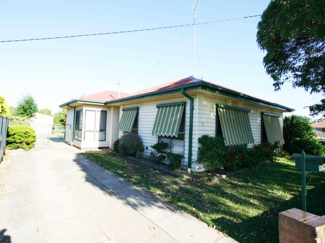 1A Spencer Street, Sebastopol, Vic 3356