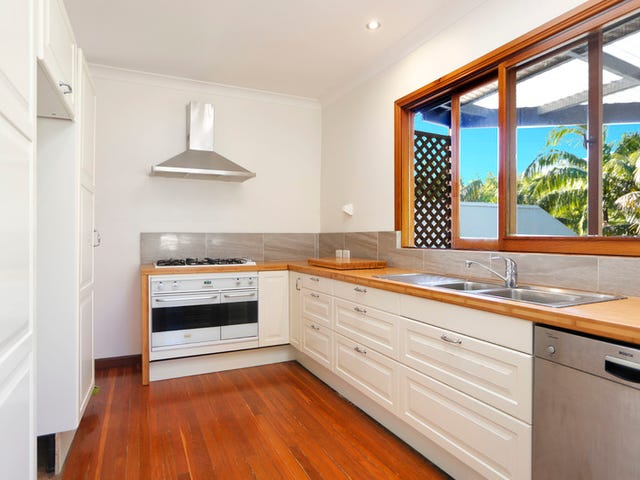 137 Garden Street, North Narrabeen, NSW 2101