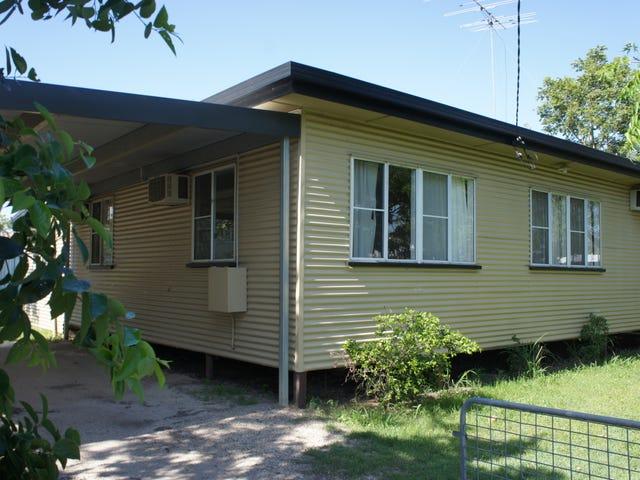 27 Hickey Street, Gatton, Qld 4343