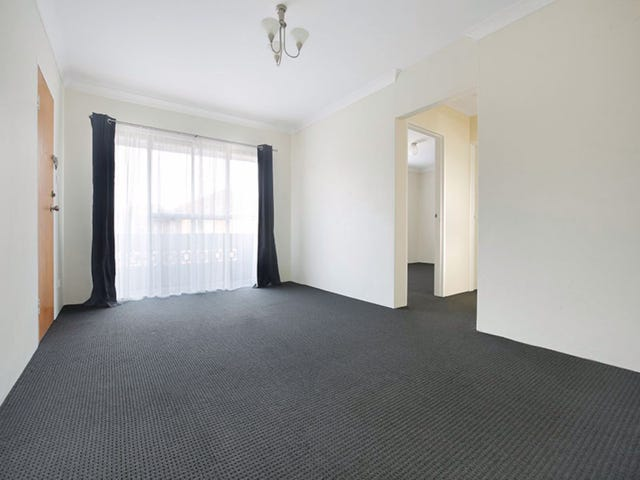 5/56 Keira Street, Wollongong, NSW 2500