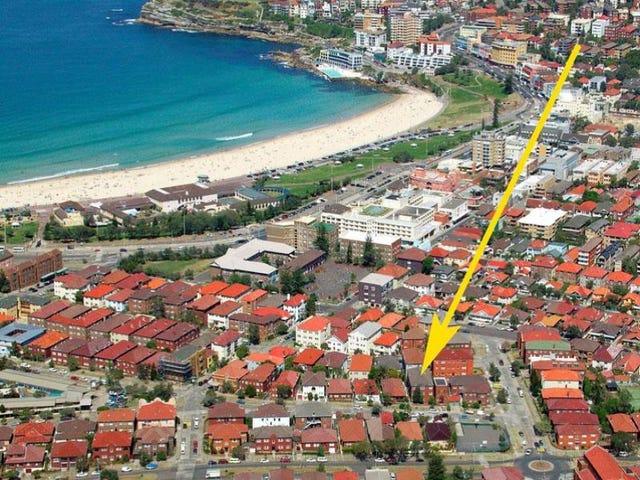 11/5 Hastings Parade, Bondi Beach, NSW 2026