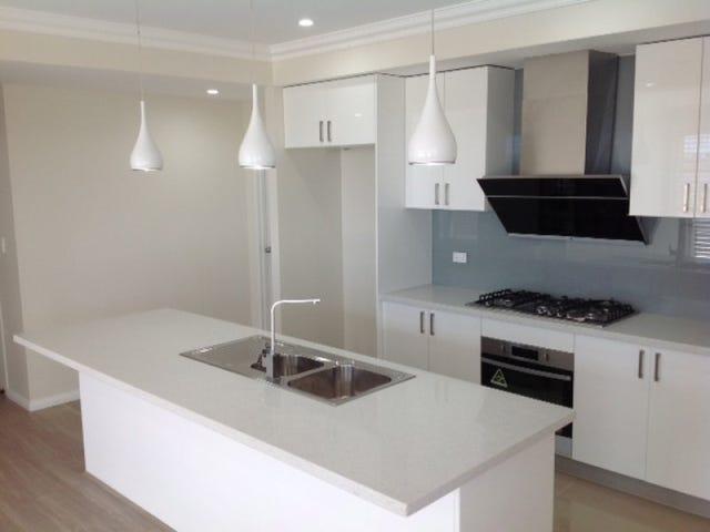 505/239-243 Carlingford Road, Carlingford, NSW 2118