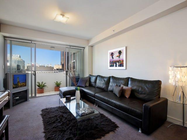 1212/77 Berry Street, North Sydney, NSW 2060