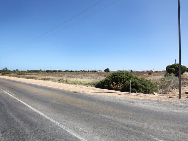 Sec 857 East Tce, Wallaroo, SA 5556
