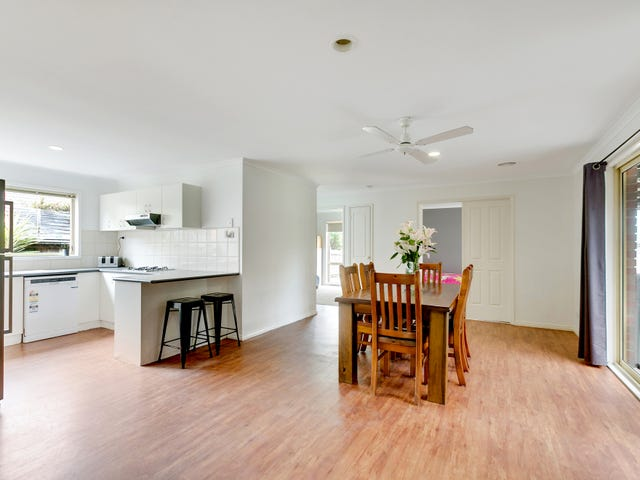 11 Lansell Court, Carrum Downs, Vic 3201