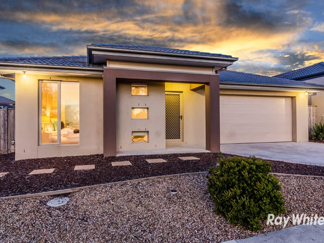 4 Maintop Ridge, Botanic Ridge, Vic 3977
