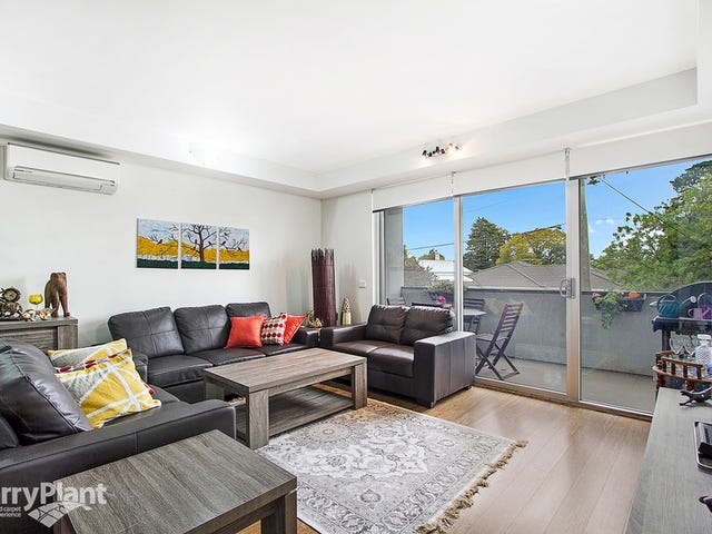 106/1A Highmoor Avenue, Bayswater, Vic 3153