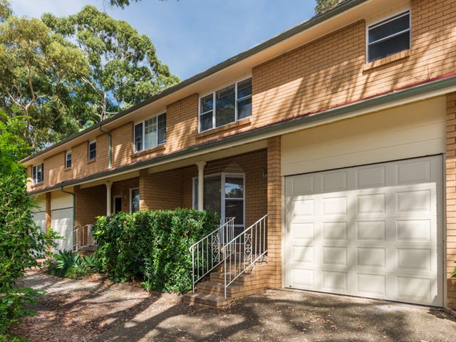 10/13-17 Oleander Parade, Caringbah, NSW 2229