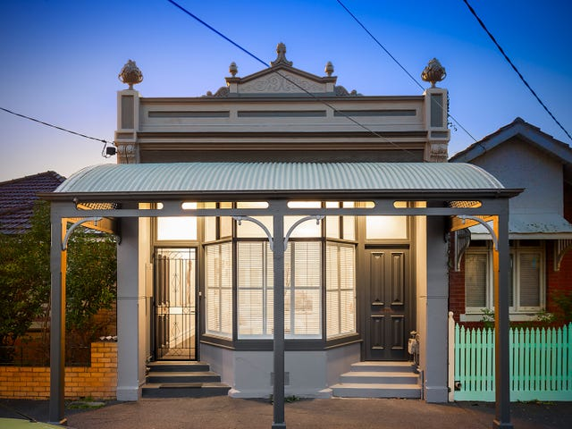 780 Brunswick Street North, Fitzroy North, Vic 3068