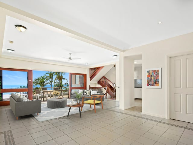 2/8 Golden Orchid Drive, Airlie Beach, Qld 4802