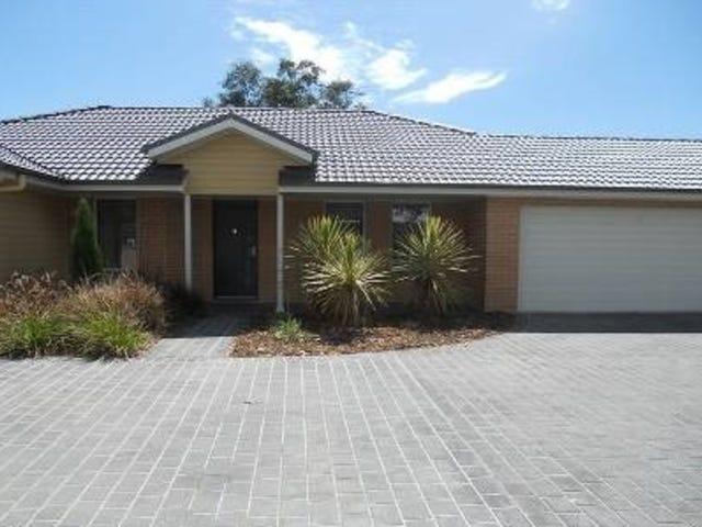 2/68 Dalwood Road, East Branxton, NSW 2335