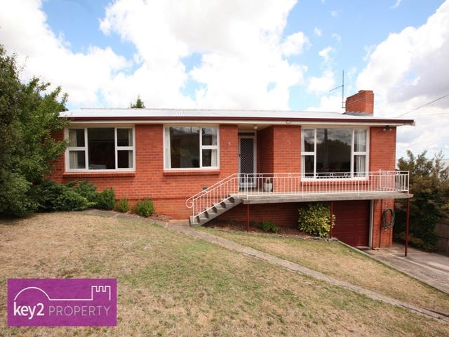 5 Sandown Road, Norwood, Tas 7250