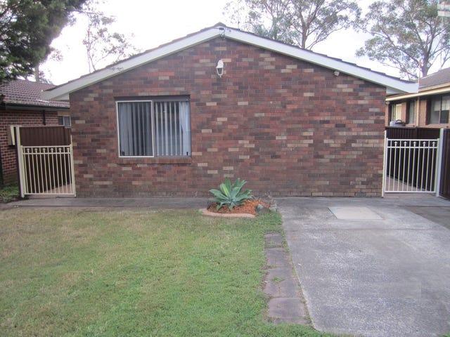 10 Water Street, Kincumber, NSW 2251