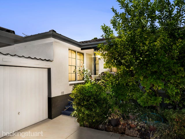 5/15 Grandview Grove, Hawthorn East, Vic 3123