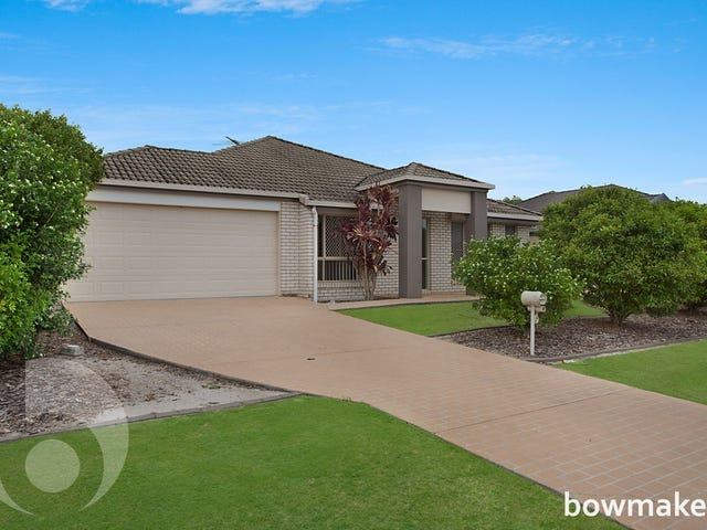 4 Atkins Court, Caboolture, Qld 4510