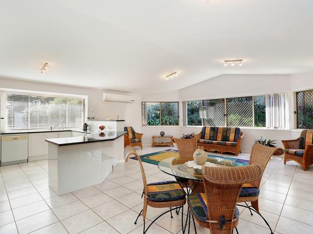 34 Birnam Avenue, Banora Point, NSW 2486