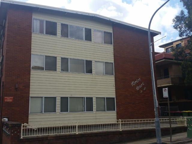 5/23 George Street East, Burwood, NSW 2134