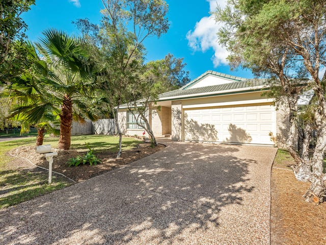 27 Chippendale Crescent, Currumbin Waters, Qld 4223
