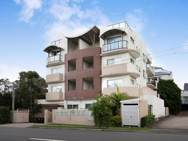5/159 Clarence Road, Indooroopilly, Qld 4068