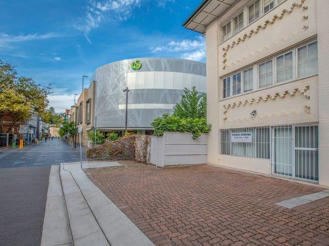 4/11 Patterson Street, Double Bay, NSW 2028