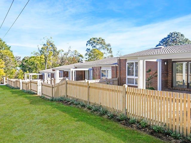 4/15-17 Payten Street, Mittagong, NSW 2575