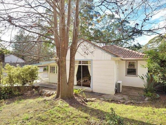 57 Campbell Avenue, Normanhurst, NSW 2076