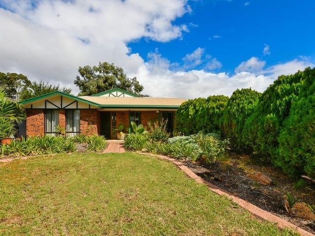 15 Evelyn Sturt Drive, Willunga, SA 5172
