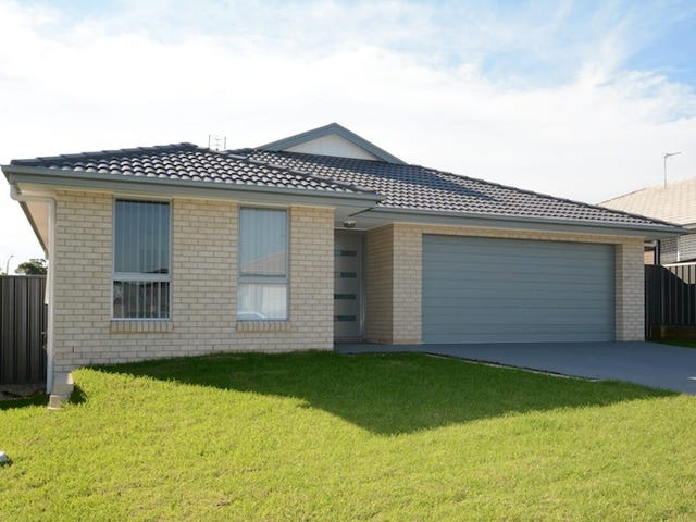 24 Millbrook Road, Cliftleigh, NSW 2321