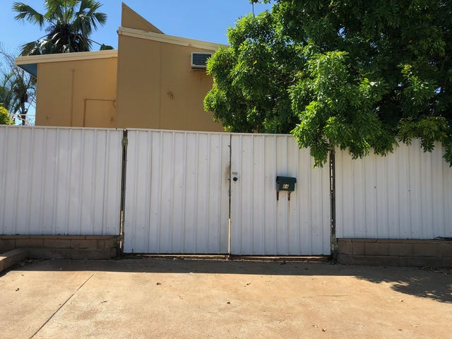 64 West Street, Mount Isa, Qld 4825