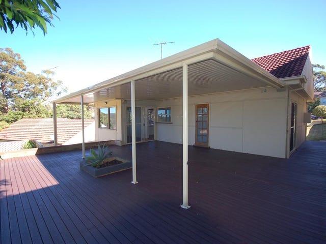 24 Little Turriell Bay Road, Lilli Pilli, NSW 2229