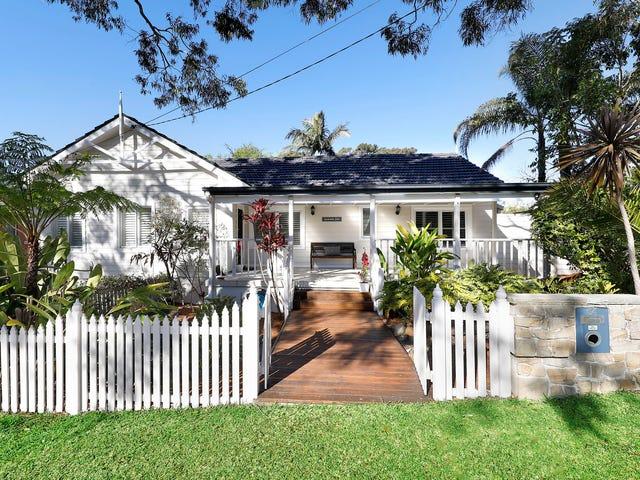 64 Jacaranda Road, Caringbah South, NSW 2229