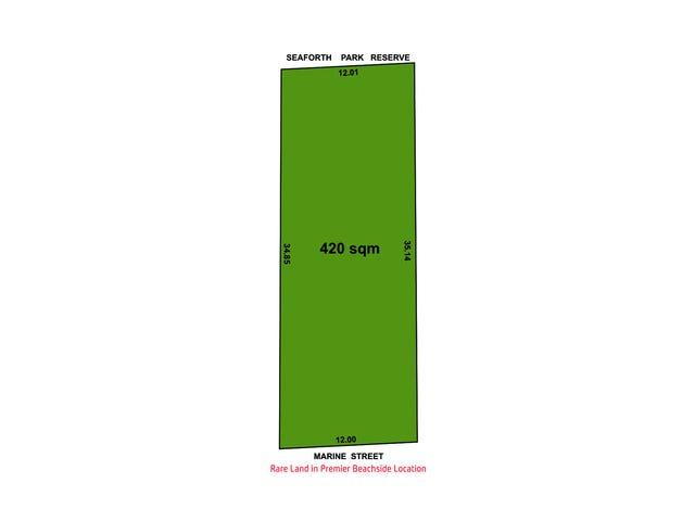 Allot 45, 15 Marine Street, Somerton Park, SA 5044