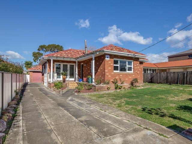 46A Evans Street, Fairfield Heights, NSW 2165