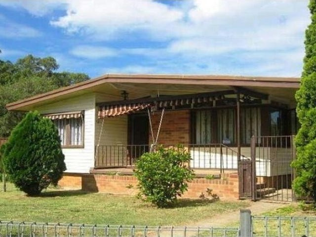 7 Cusack Place, Blackett, NSW 2770