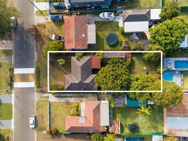 64 Crammond Boulevard, Caringbah, NSW 2229